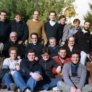 Anno 1983-1984