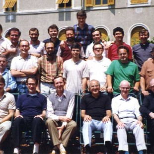 Anno 1988-1989