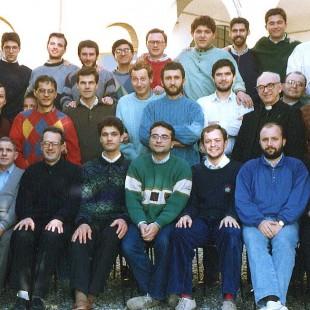 Anno 1990-1991