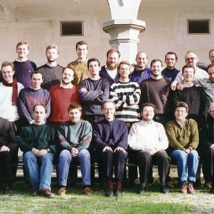 Anno 1993-1994