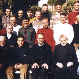 Anno 1994-1995