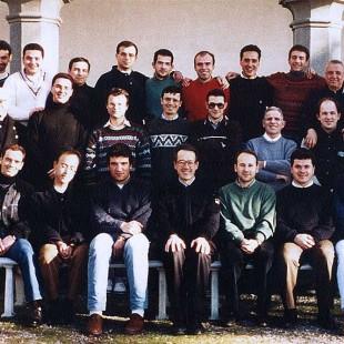 Anno 1995-1996