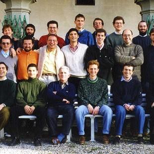 Anno 1998-1999