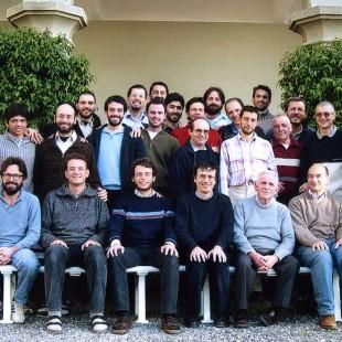 Anno 2004-2005