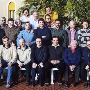 Anno 2005-2006
