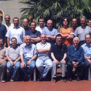 Anno 2006-2007