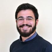 Mirko Fischetti