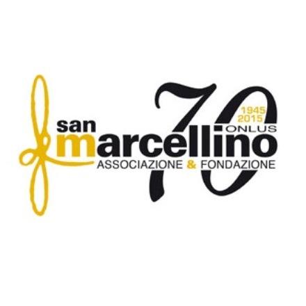 San Marcellino 70 anni