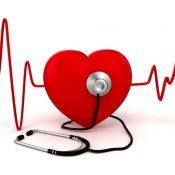 http://www.theguardian.pe.ca/content/dam/tc/the-guardian/images/2017/3/20/tg-20032017-heart-health.jpg.imgtransform/ELRH/image.jpg