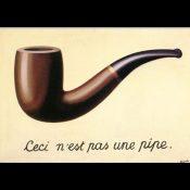 https://i2.wp.com/www.cultora.it/wp-content/uploads/2016/01/La-Trahison-des-images-Magritte.jpg?fit=900%2C600