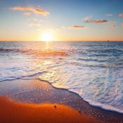 http://www.wallpapers13.com/sunset-sea-horizon-hd-wallpaper-321546/