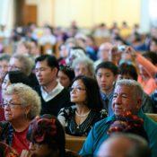 http://www.catholicsun.org/2012/11/20/faith-unites-catholics-at-multicultural-mass/