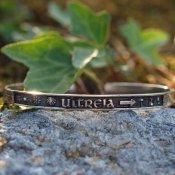 https://joyasdelcamino.com/gb/coleccion-ultreya-ultreia-camino-peregrinos-santiago-plata-sterlingsilver.html