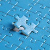 http://www.draservices.it/puzzle.html