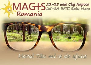http://www.iezuiti.ro/magis/
