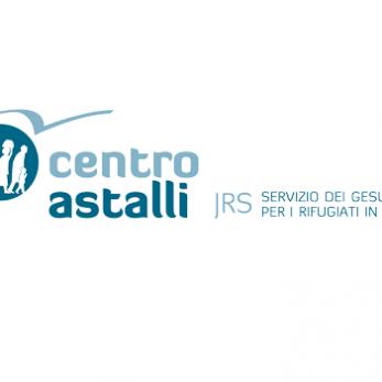 http://centroastalli.it/