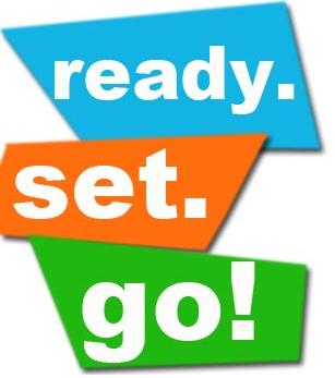 http://www.transitionbeginswithyou.com/wp-content/uploads/2014/06/ready_set_go.jpg