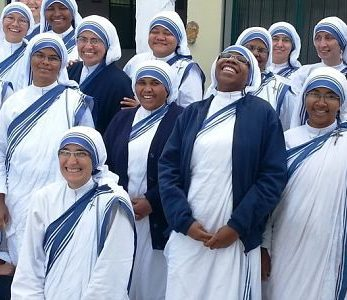 https://archden.org/religious_order/missionaries-of-charity-m-c/#.XNL7Mo4zbIX